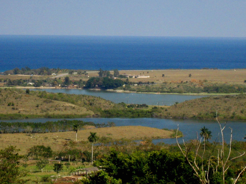 2010 – Page 3 – Valeries Island Blog -> Cuba Para Banheiro Santa Cruz Acabamentos